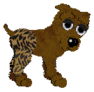 Leopardpants