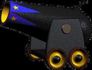 Circuscannon-000