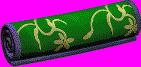 Greencarpet-000