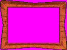 Redpic-000
