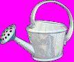 Wateringcan-000