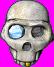 Pirateskull-000