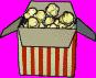 Popcorntreatbox-000