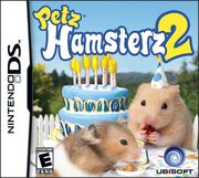 43213 us-Petz-Hamsterz-Life-2