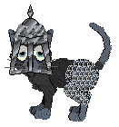 Chainmail