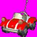 Redtoycar-000