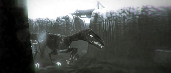 Dinosaurs | PewDiePie Wiki | FANDOM powered by Wikia