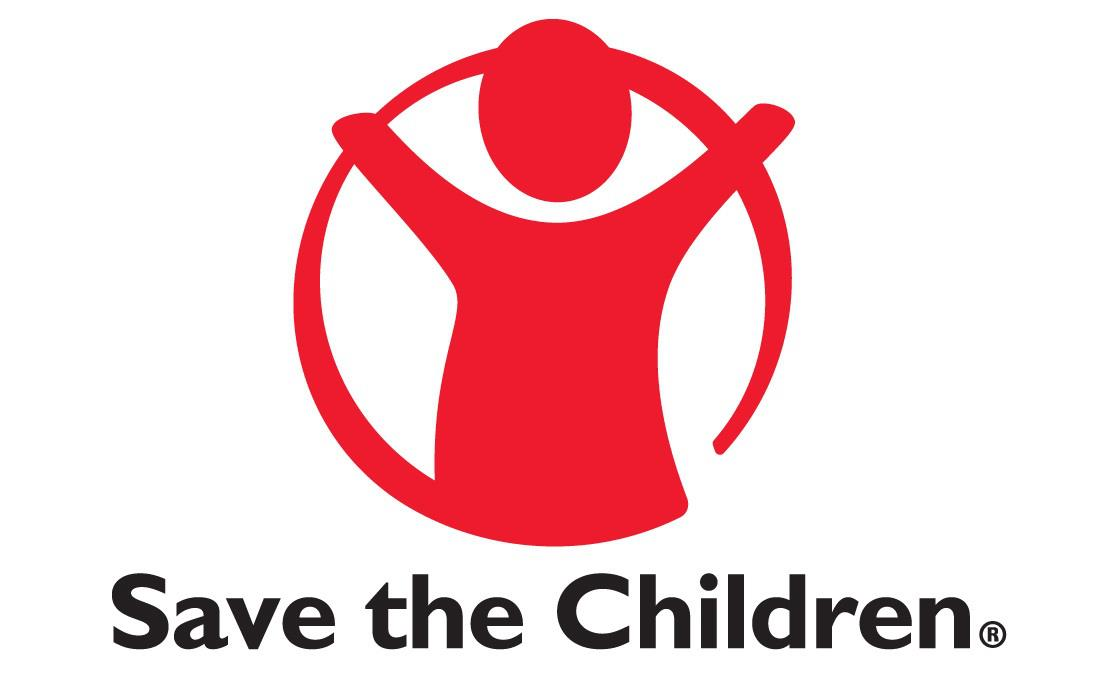 Save the Children Massive Job Vacancies 2018