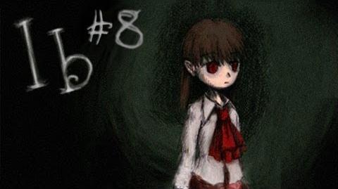 Ib - Part 8