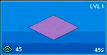 PurpleCarpet (Tuber Simulator)