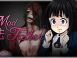Mad Father