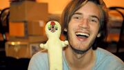 BIGGEST PACKAGE EVER! (Fridays With PewDiePie) - YouTube.FLV snapshot 08.20 -2013.03.17 11.21.28-