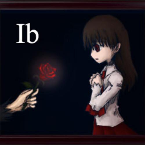 Risultati immagini per video games ib