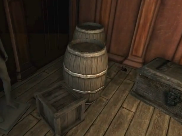 File:Barrels.png