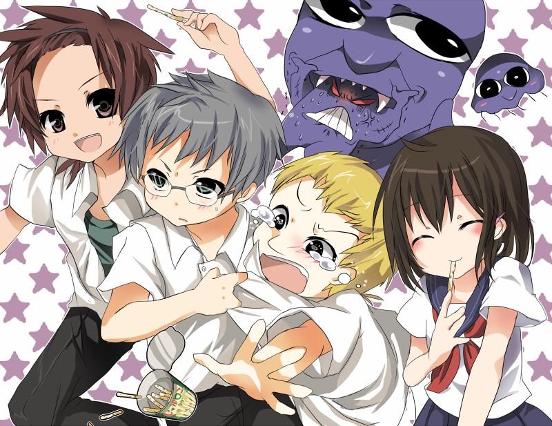 Ao Oni (video game) | PewDiePie Wiki | FANDOM powered by Wikia