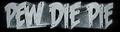Thumbnail for version as of 04:56, May 29, 2012