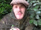 BeastMaster64