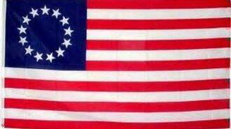 Yankee Doodle (Dandy)-1