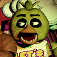 Chica