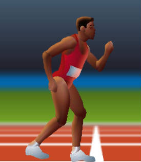 Qwop pewdiepie wiki fandom powered by wikia qwop ccuart Image collections