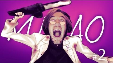 Misao - Part 2