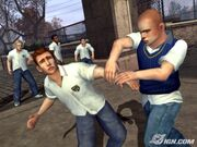 Bully-scholarship-edition-20080116100039223-000