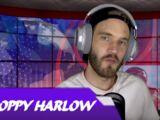 Poppy Harlow