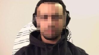 Sive Face Reveal (thank you)