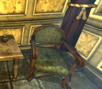 Mr.chair3