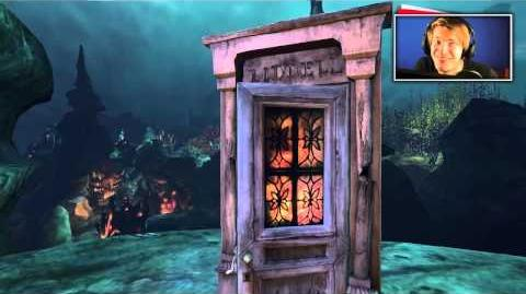 Alice: Madness Returns - Part 10