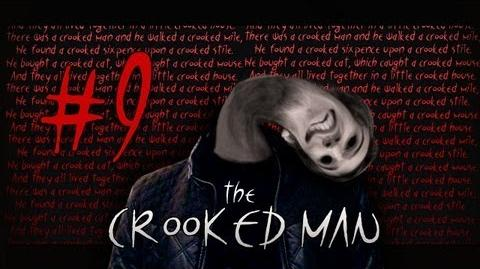 FLUFFY! - The Crooked Man (9)