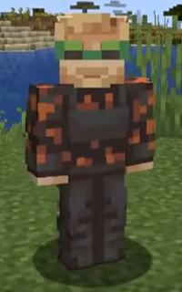 Pewdiepie Pewdiepie Minecraft Series Wiki Fandom Powered