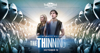 The-Thinning-YouTube