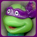 Donatelloh