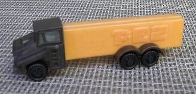 B Series Truck -9