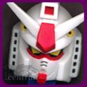 Gundam gundam