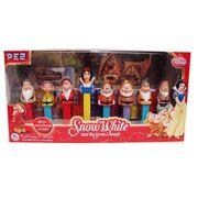 Snow White Pez