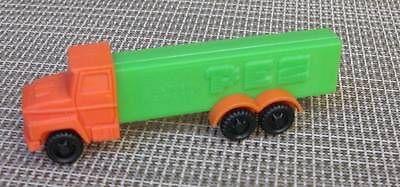 B Series Truck -8