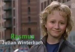 Rasmus Intro