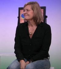 Andrea Katzenberger