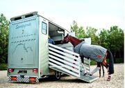 1024px-Boeckmann truck living-1-