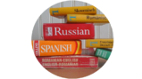 Kategorie:Wörterbuch