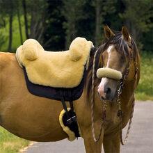Iberica pferd-1-