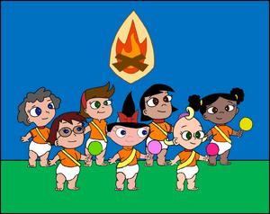 FiresideBabies1