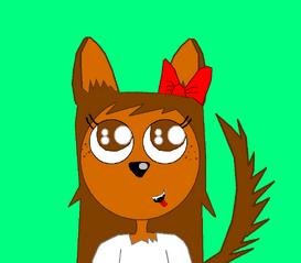 Werewolfnicole1