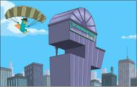 A Platypus Dream image 3
