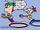 Team Doofenshmirtz
