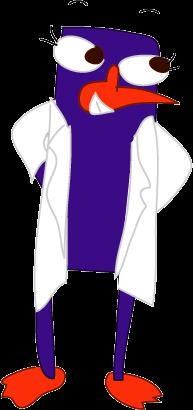 Iantha