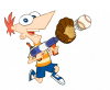 Phineas10