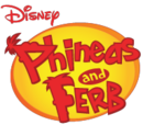 Phineas and Ferb (film)